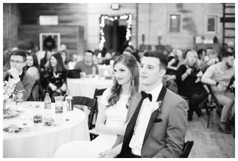 The_Standard_Wedding_Winter_Elegant_Blush_Knoxville_Tennessee_Film_Abigail_Malone_Photography_0165.jpg