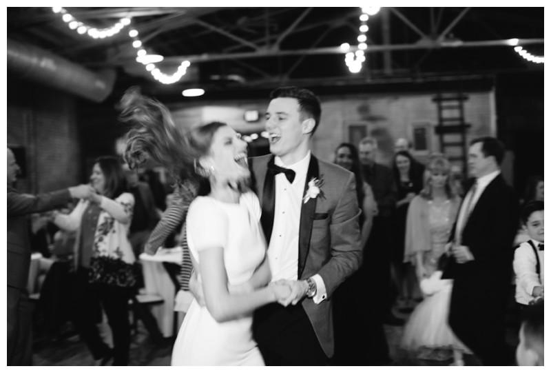 The_Standard_Wedding_Winter_Elegant_Blush_Knoxville_Tennessee_Film_Abigail_Malone_Photography_0168.jpg