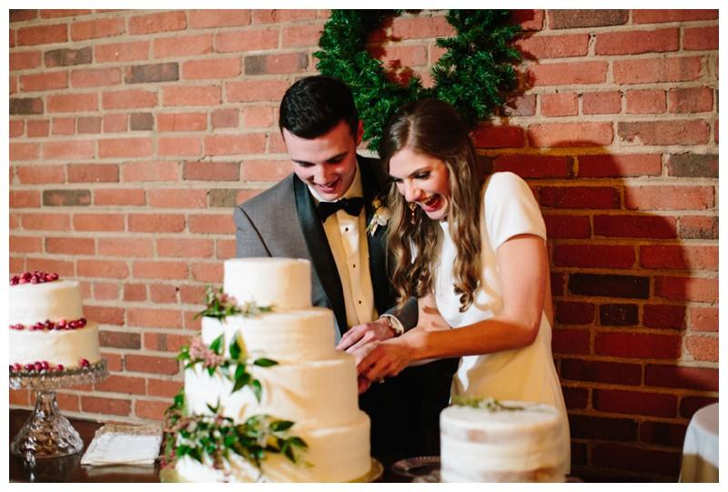 The_Standard_Wedding_Winter_Elegant_Blush_Knoxville_Tennessee_Film_Abigail_Malone_Photography_0167.jpg