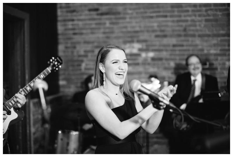 The_Standard_Wedding_Winter_Elegant_Blush_Knoxville_Tennessee_Film_Abigail_Malone_Photography_0169.jpg