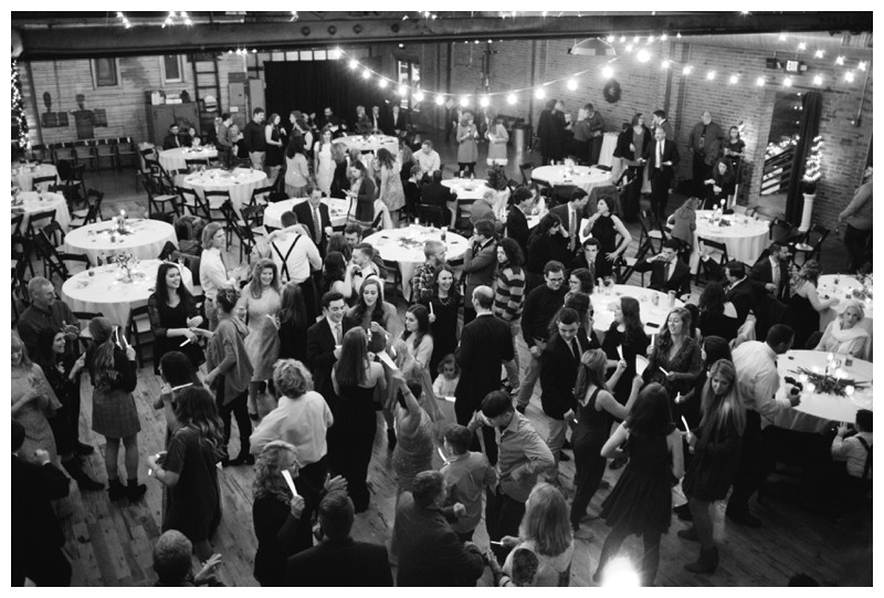 The_Standard_Wedding_Winter_Elegant_Blush_Knoxville_Tennessee_Film_Abigail_Malone_Photography_0170.jpg