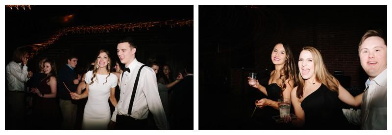 The_Standard_Wedding_Winter_Elegant_Blush_Knoxville_Tennessee_Film_Abigail_Malone_Photography_0171.jpg
