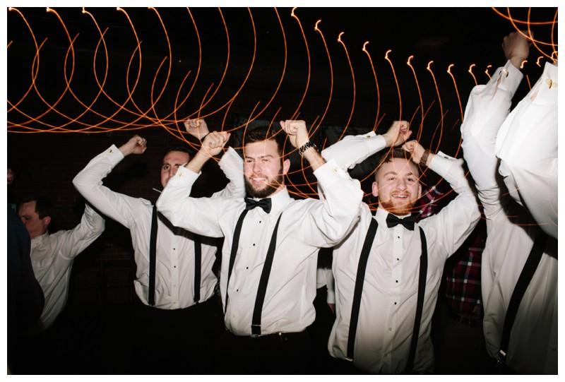 The_Standard_Wedding_Winter_Elegant_Blush_Knoxville_Tennessee_Film_Abigail_Malone_Photography_0172.jpg