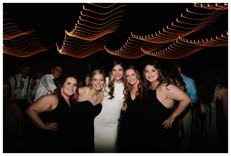 The_Standard_Wedding_Winter_Elegant_Blush_Knoxville_Tennessee_Film_Abigail_Malone_Photography_0173.jpg