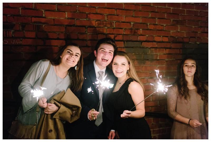 The_Standard_Wedding_Winter_Elegant_Blush_Knoxville_Tennessee_Film_Abigail_Malone_Photography_0174.jpg