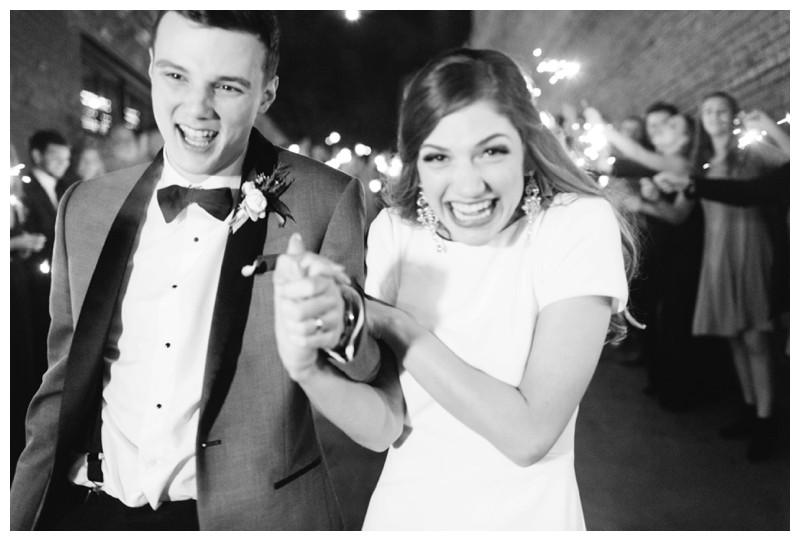 The_Standard_Wedding_Winter_Elegant_Blush_Knoxville_Tennessee_Film_Abigail_Malone_Photography_0176.jpg