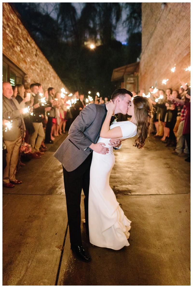 The_Standard_Wedding_Winter_Elegant_Blush_Knoxville_Tennessee_Film_Abigail_Malone_Photography_0175.jpg