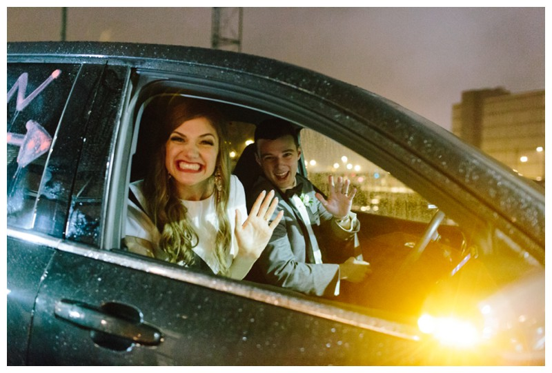 The_Standard_Wedding_Winter_Elegant_Blush_Knoxville_Tennessee_Film_Abigail_Malone_Photography_0177.jpg