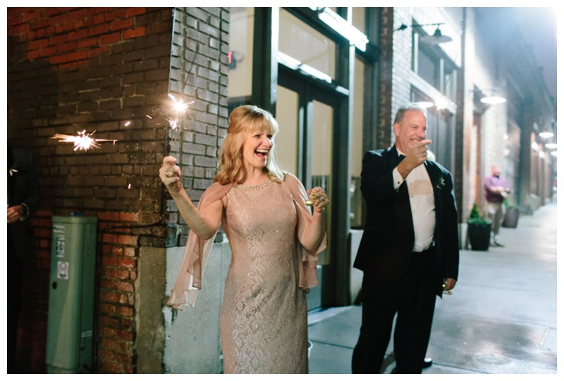 The_Standard_Wedding_Winter_Elegant_Blush_Knoxville_Tennessee_Film_Abigail_Malone_Photography_0178.jpg