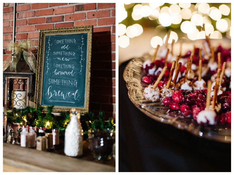 The_Standard_Wedding_Winter_Elegant_Blush_Knoxville_Tennessee_Film_Abigail_Malone_Photography_0189.jpg