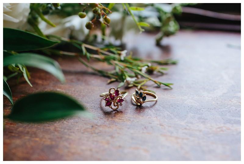 The_Standard_Wedding_Winter_Elegant_Blush_Knoxville_Tennessee_Film_Abigail_Malone_Photography_0186.jpg