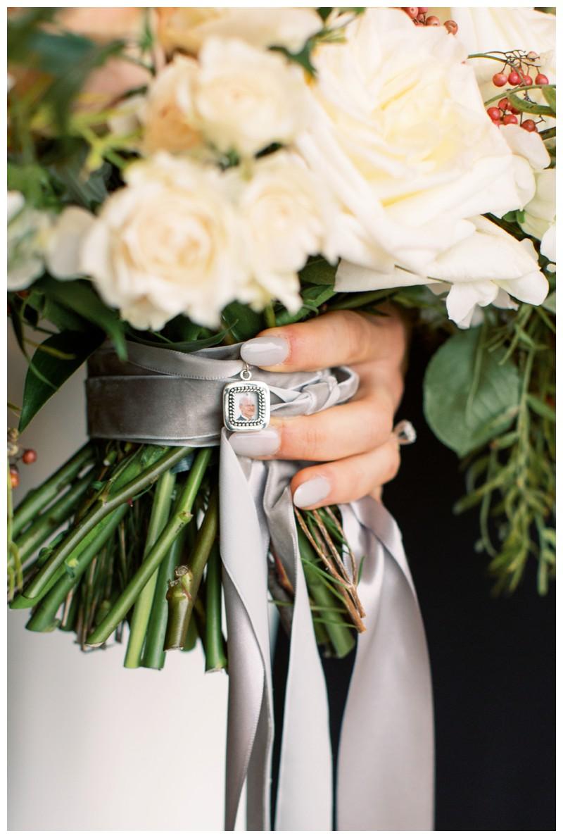 The_Standard_Wedding_Winter_Elegant_Blush_Knoxville_Tennessee_Film_Abigail_Malone_Photography_0184.jpg