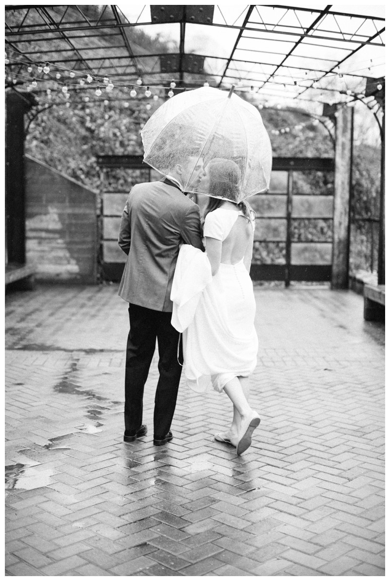 The_Standard_Wedding_Winter_Elegant_Blush_Knoxville_Tennessee_Film_Abigail_Malone_Photography_0183.jpg