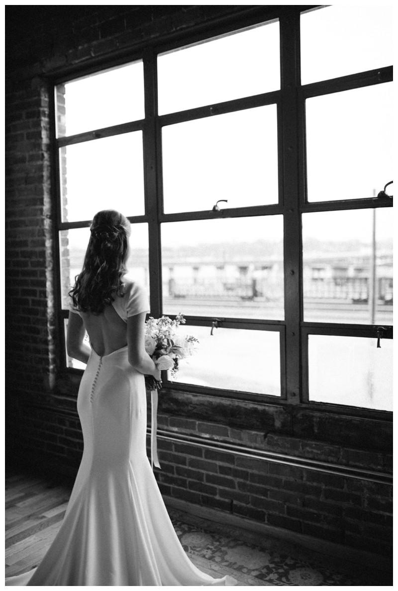 The_Standard_Wedding_Winter_Elegant_Blush_Knoxville_Tennessee_Film_Abigail_Malone_Photography_0182.jpg