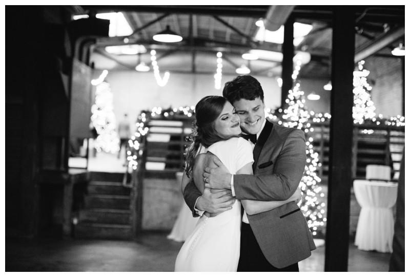 The_Standard_Wedding_Winter_Elegant_Blush_Knoxville_Tennessee_Film_Abigail_Malone_Photography_0179.jpg