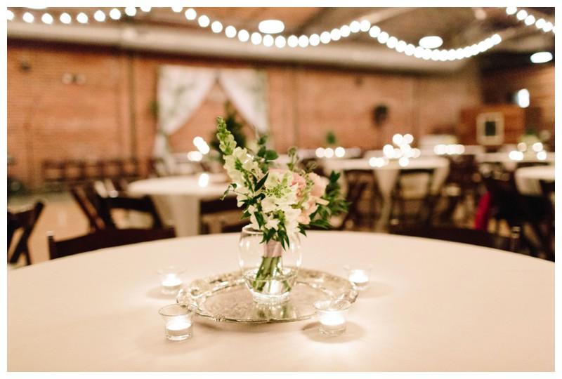 The_Standard_Wedding_Winter_Elegant_Blush_Knoxville_Tennessee_Film_Abigail_Malone_Photography_0194.jpg
