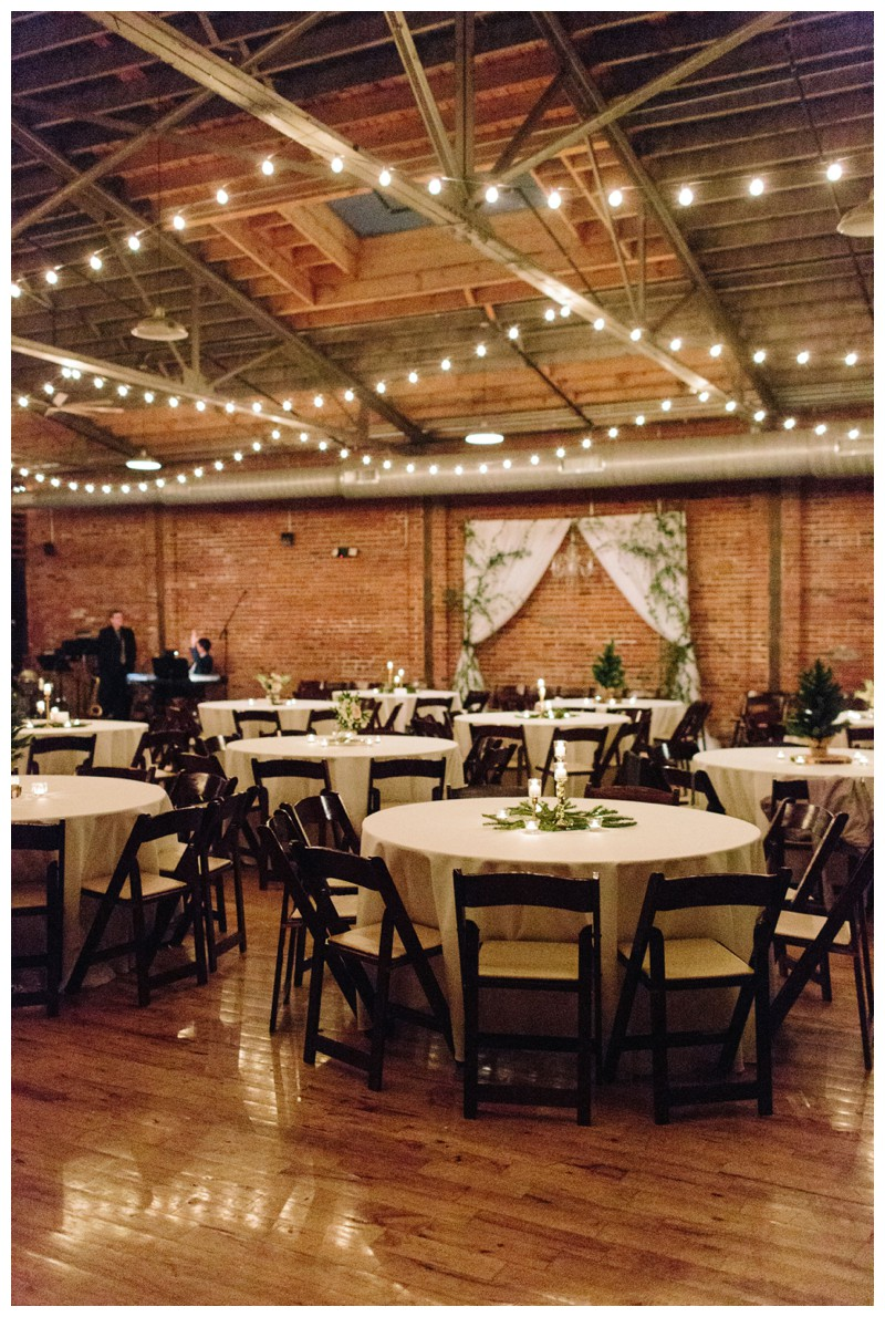 The_Standard_Wedding_Winter_Elegant_Blush_Knoxville_Tennessee_Film_Abigail_Malone_Photography_0193.jpg