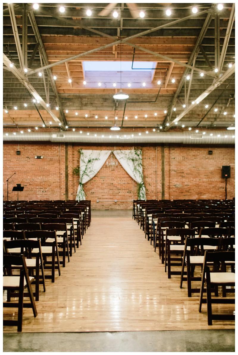 The_Standard_Wedding_Winter_Elegant_Blush_Knoxville_Tennessee_Film_Abigail_Malone_Photography_0192.jpg