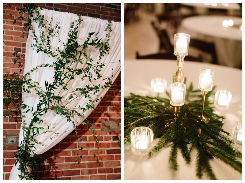 The_Standard_Wedding_Winter_Elegant_Blush_Knoxville_Tennessee_Film_Abigail_Malone_Photography_0191.jpg