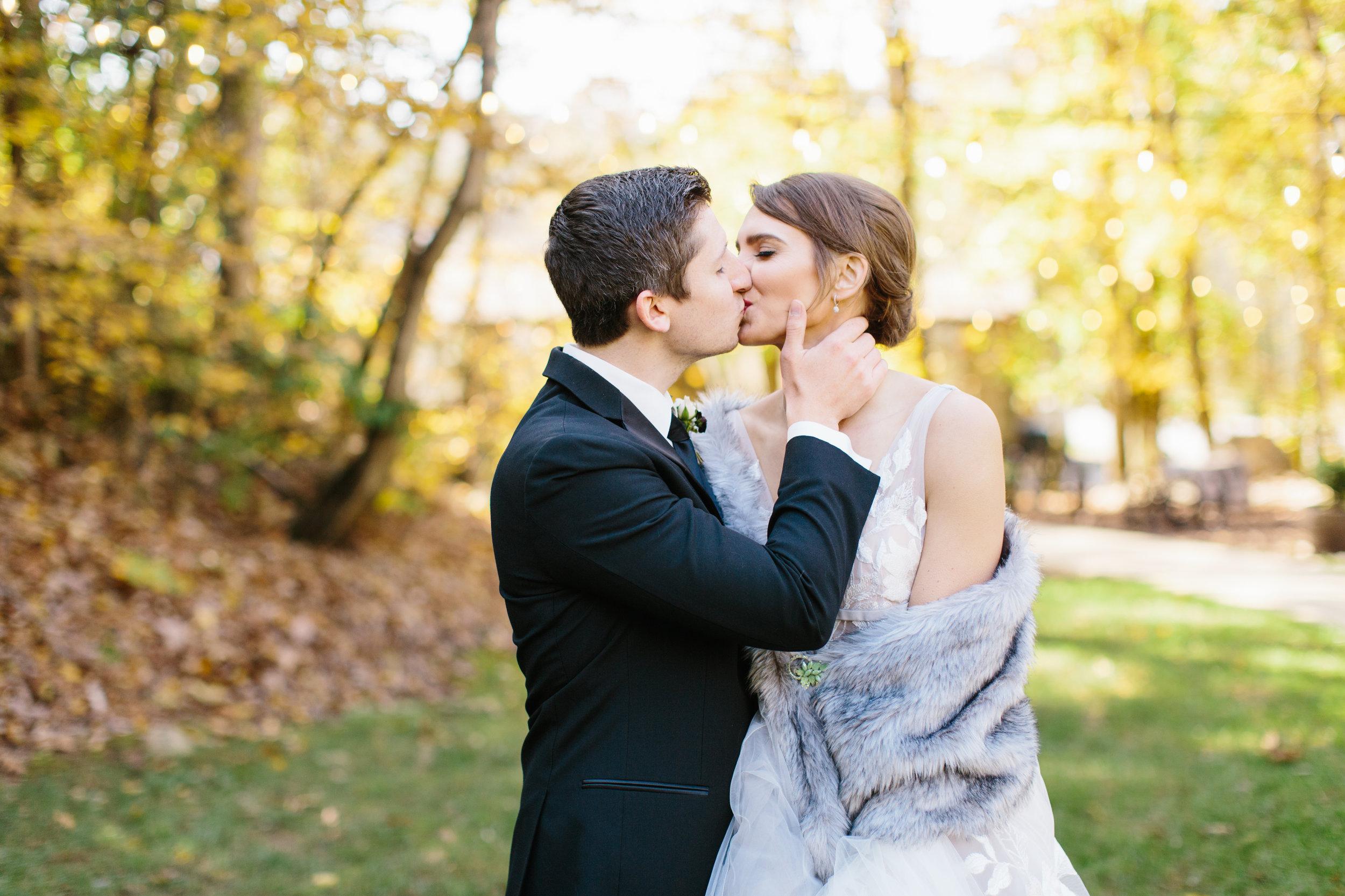 Ellen_Daniel_Wedding_Quarry_Venue_Knoxville_Abigail_Malone_Photography-170.jpg