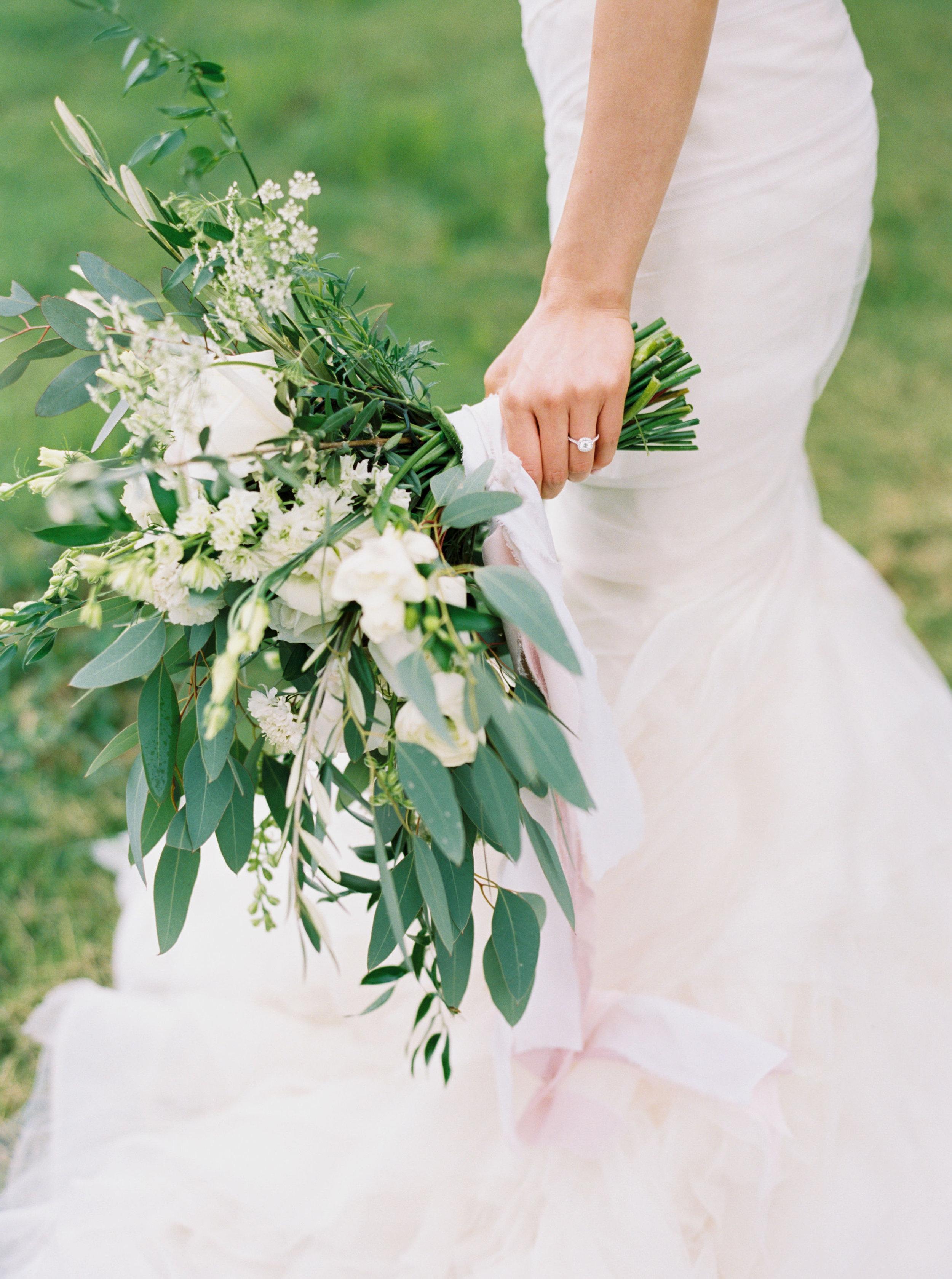 Fionnie_Jacob_Marblegate_Farm_Wedding_Knoxville_Abigail_Malone_Photography-331.jpeg