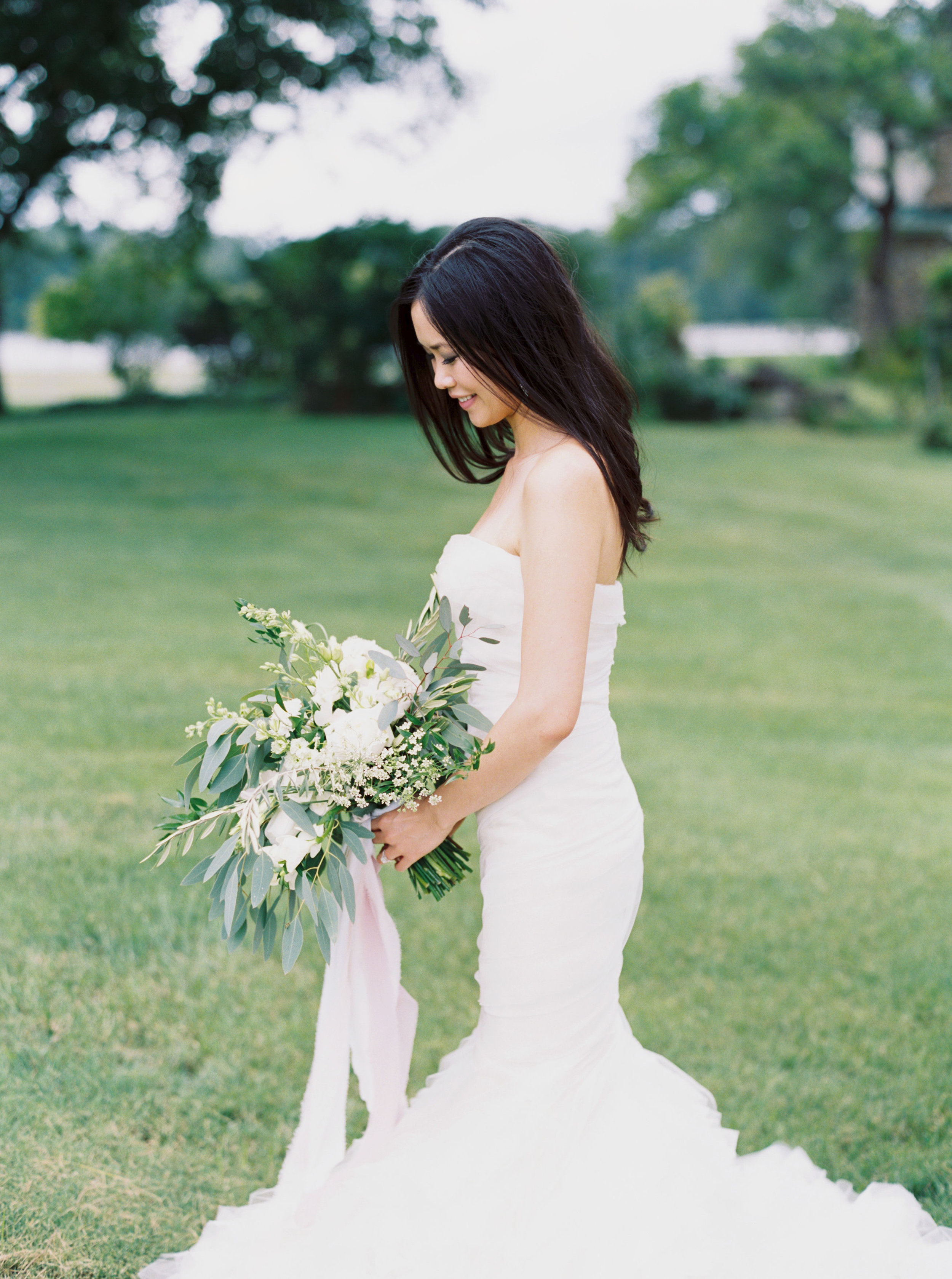 Fionnie_Jacob_Marblegate_Farm_Wedding_Knoxville_Abigail_Malone_Photography-339.jpeg