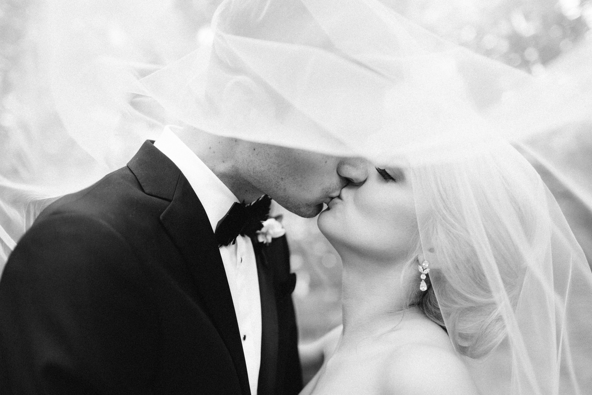 Marie_Perry_Duke_Mansion_Wedding_Charlotte_NC_Abigail_Malone_Photography-497.jpg