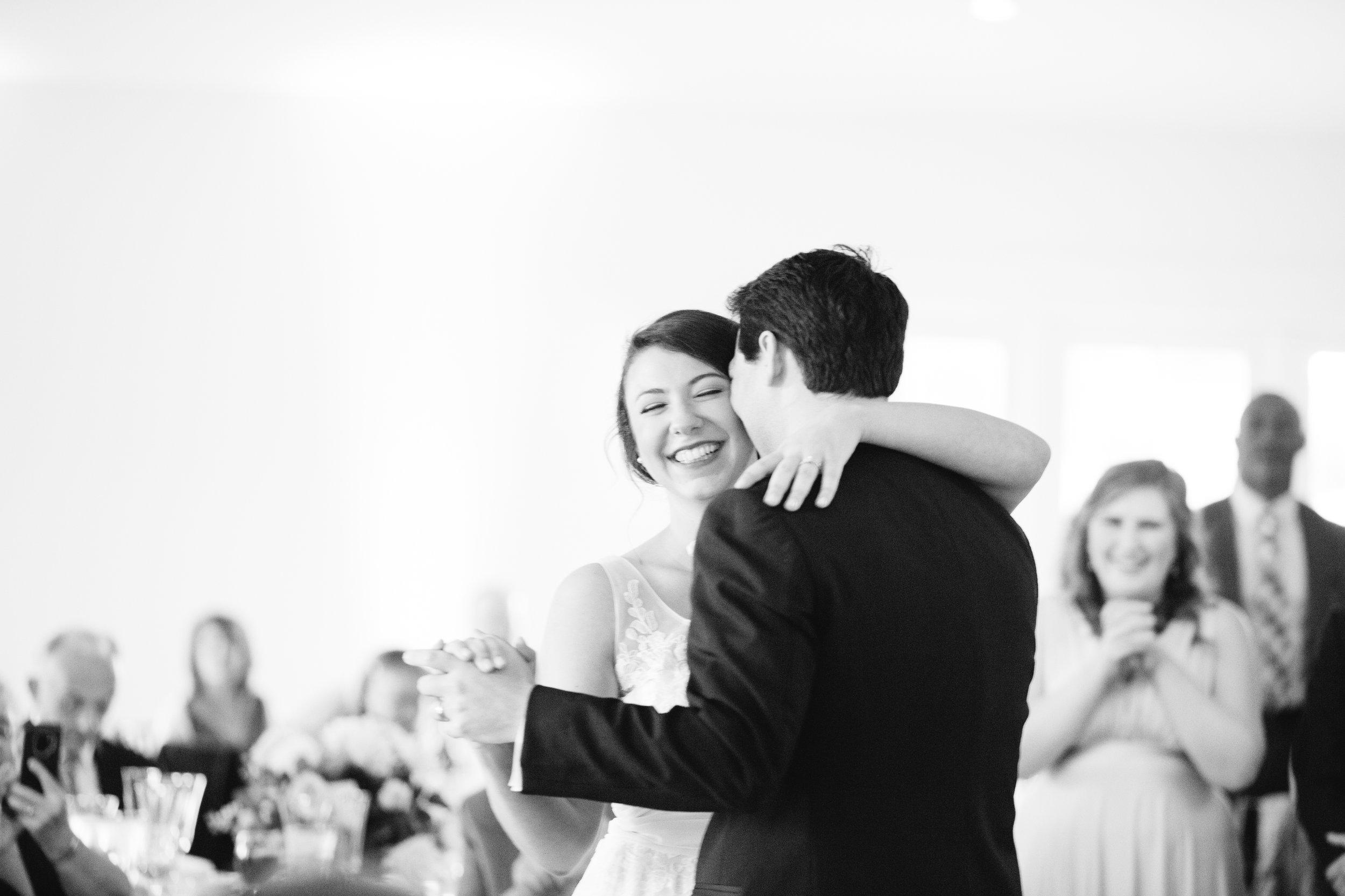 Renee_Dan_Marblegate_Farm_Wedding_Abigail_malone_Photography-723.jpg