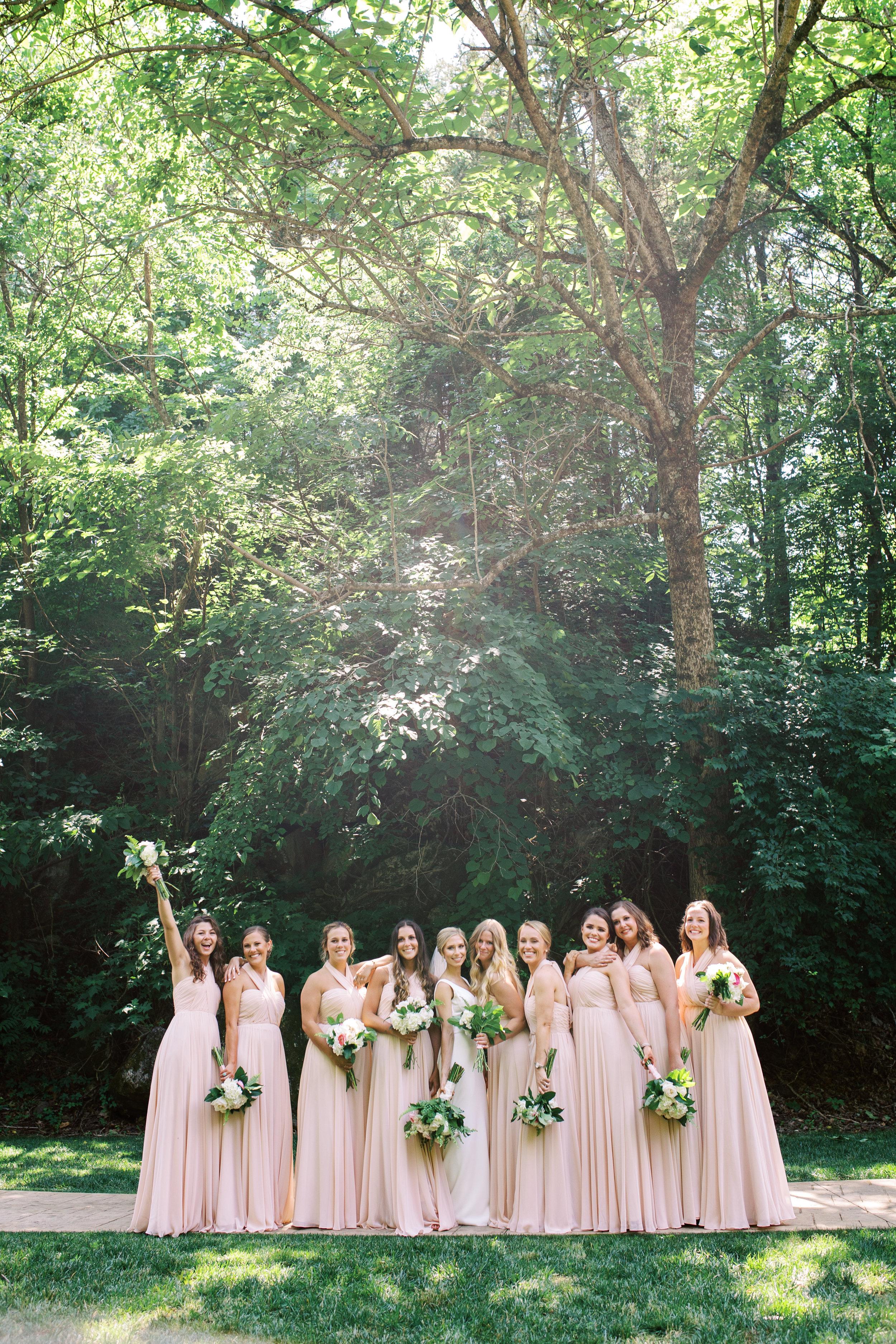 Olivia_Patrick_Wedding_Quarry_Venue_Abigail_Malone_Photography_Knoxville-331.jpg