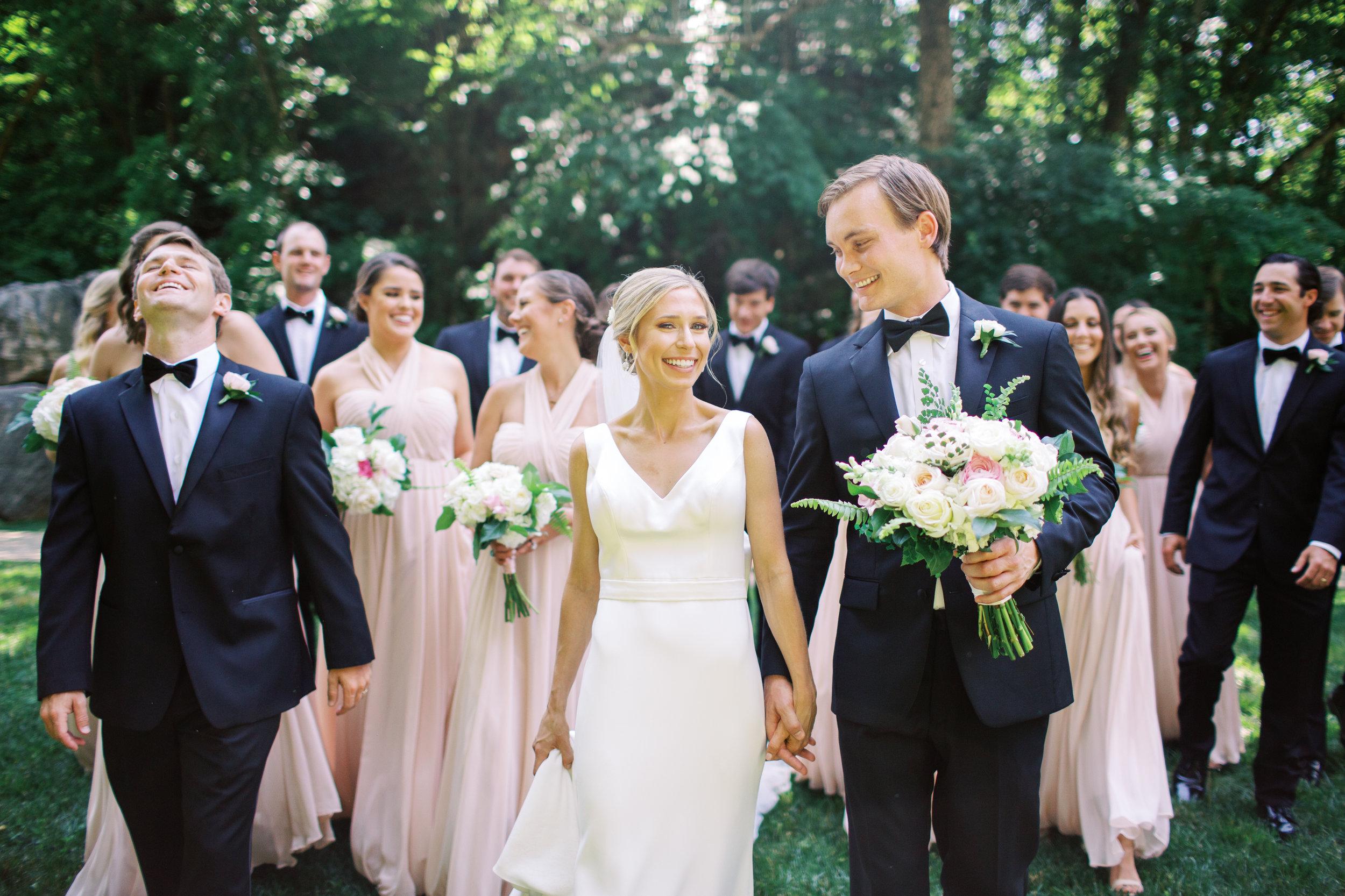 Olivia_Patrick_Wedding_Quarry_Venue_Abigail_Malone_Photography_Knoxville-319.jpg