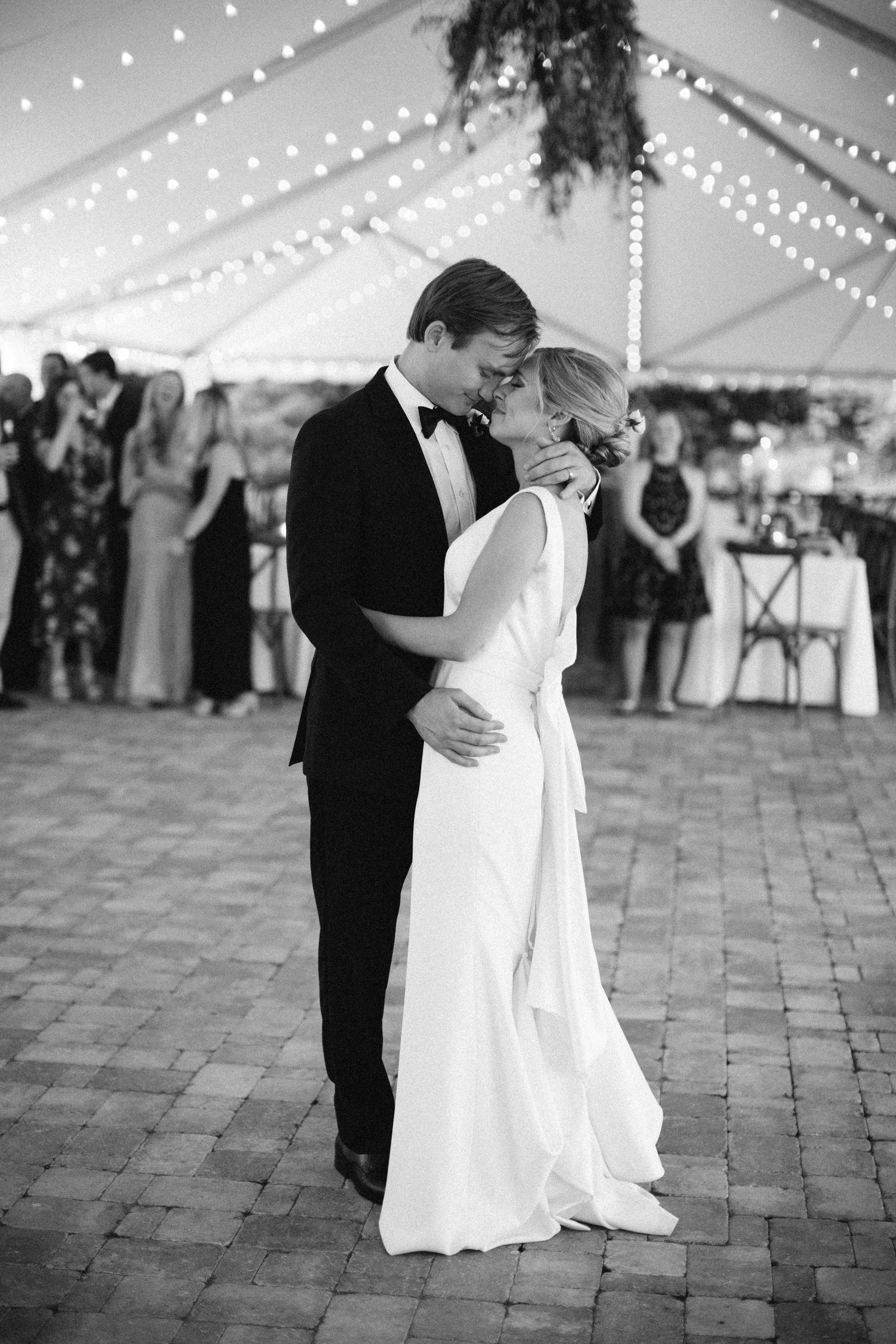 Olivia_Patrick_Wedding_Quarry_Venue_Abigail_Malone_Photography_Knoxville-762.jpg