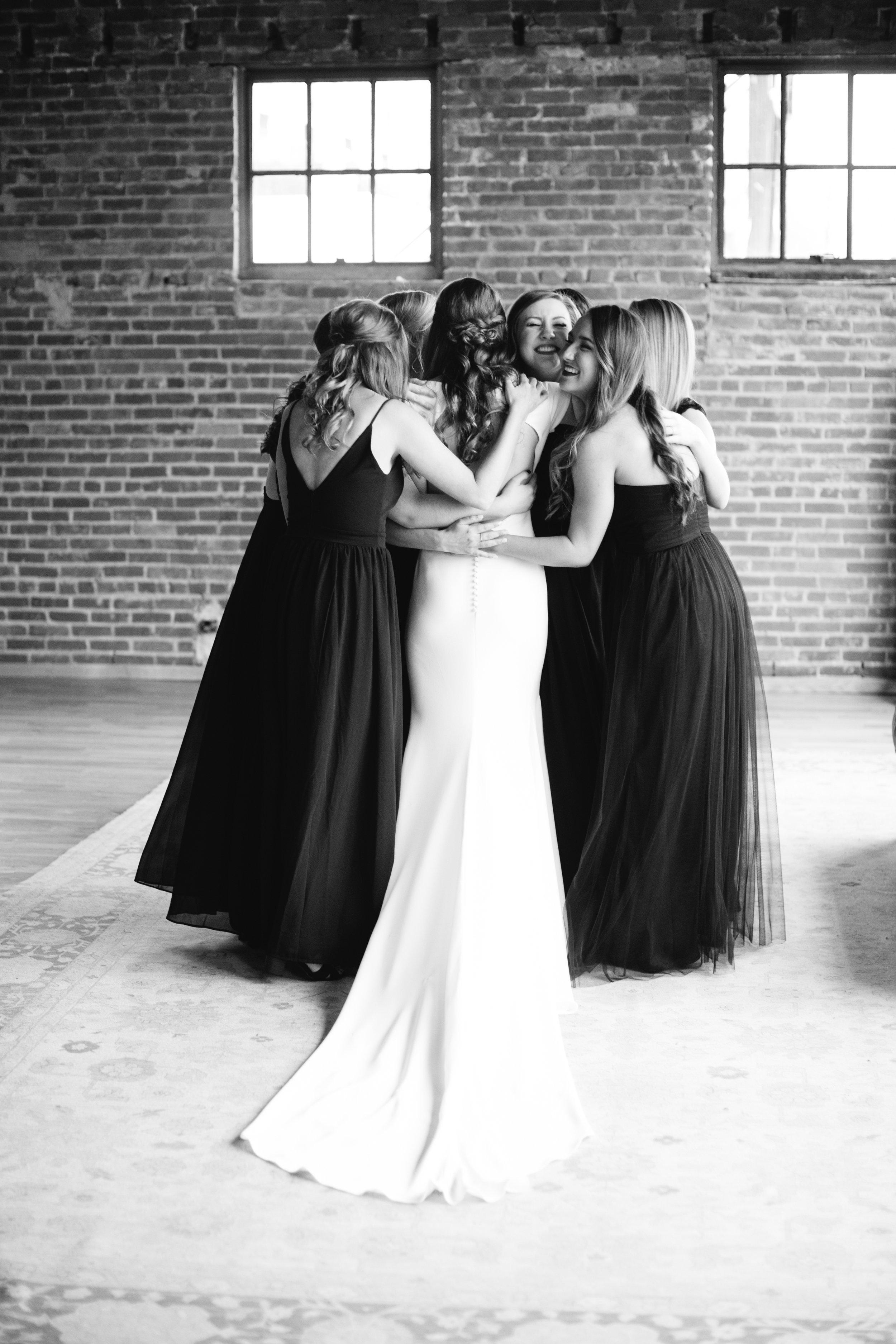 Rache_Brandon_Standard_Wedding_Knoxville_Abigail_Malone_Photography-134.jpg