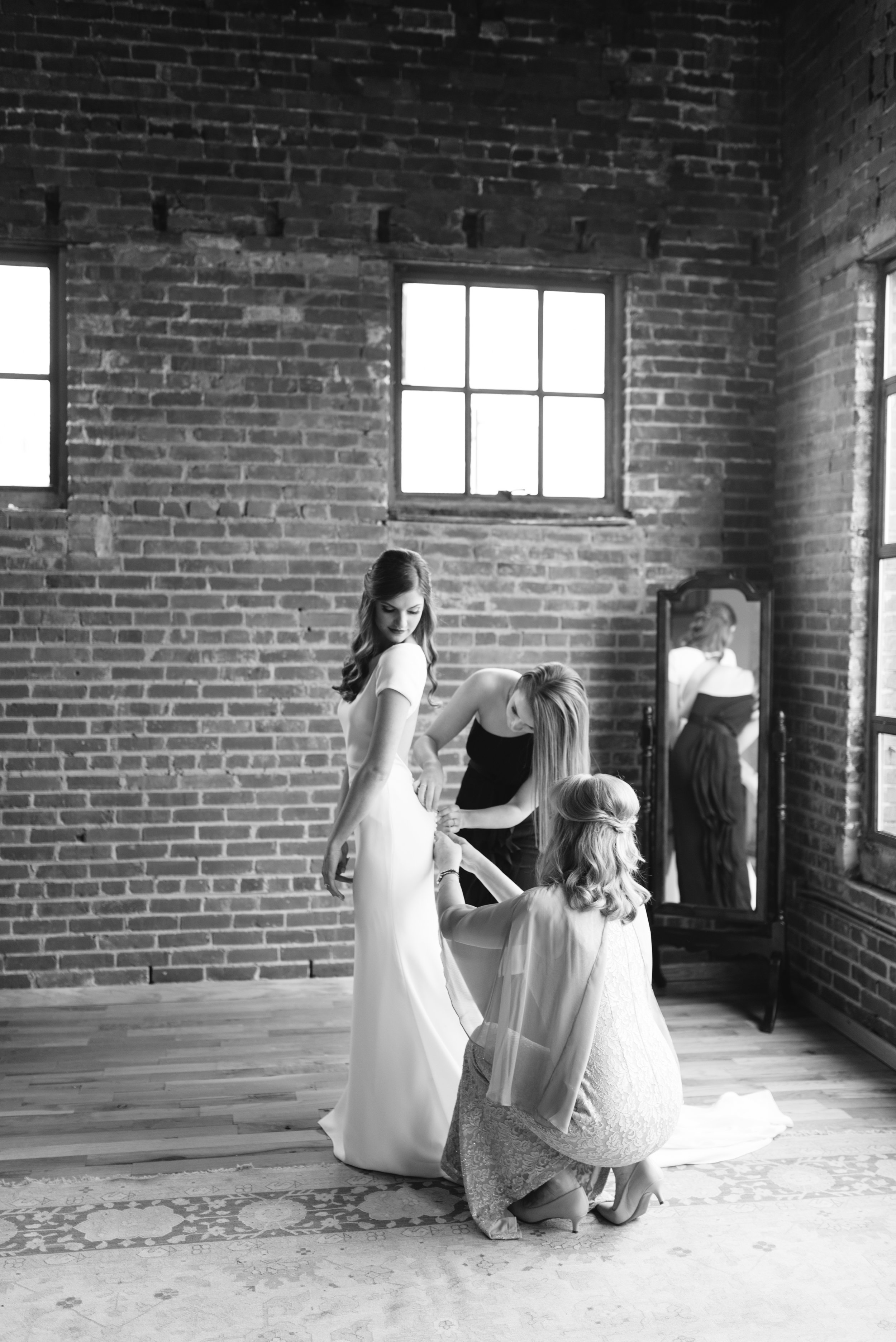 Rache_Brandon_Standard_Wedding_Knoxville_Abigail_Malone_Photography-103.jpg