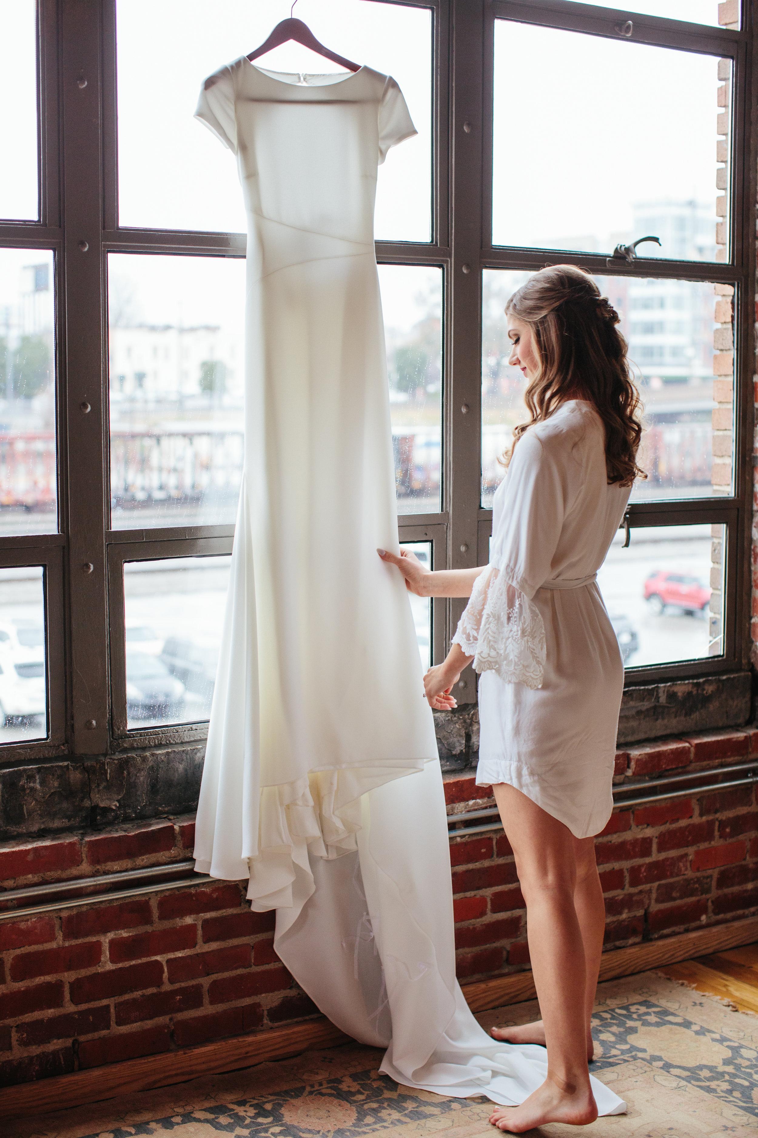 Rache_Brandon_Standard_Wedding_Knoxville_Abigail_Malone_Photography-65.jpg