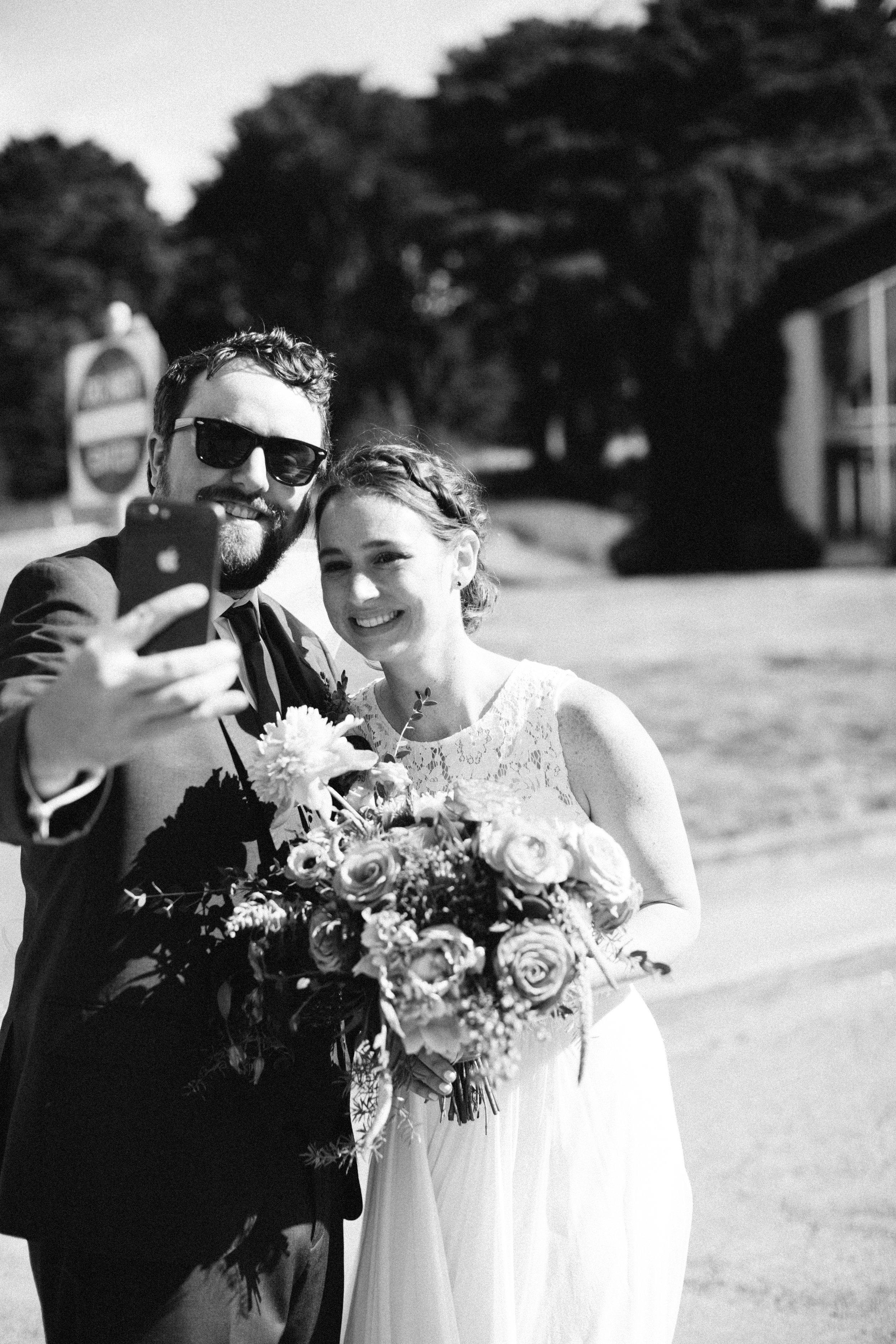 Tucker_Kristina_Wedding_Presidio_San_Francisco_Abigail_Malone_Photography-784.jpg