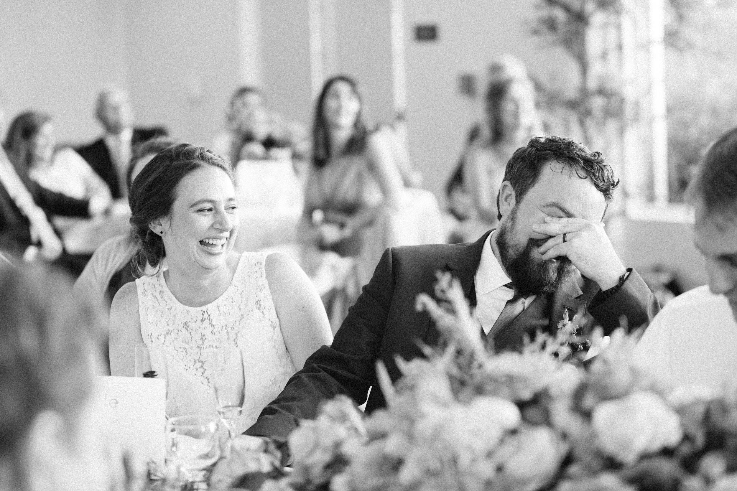 Tucker_Kristina_Wedding_Presidio_San_Francisco_Abigail_Malone_Photography-988.jpg