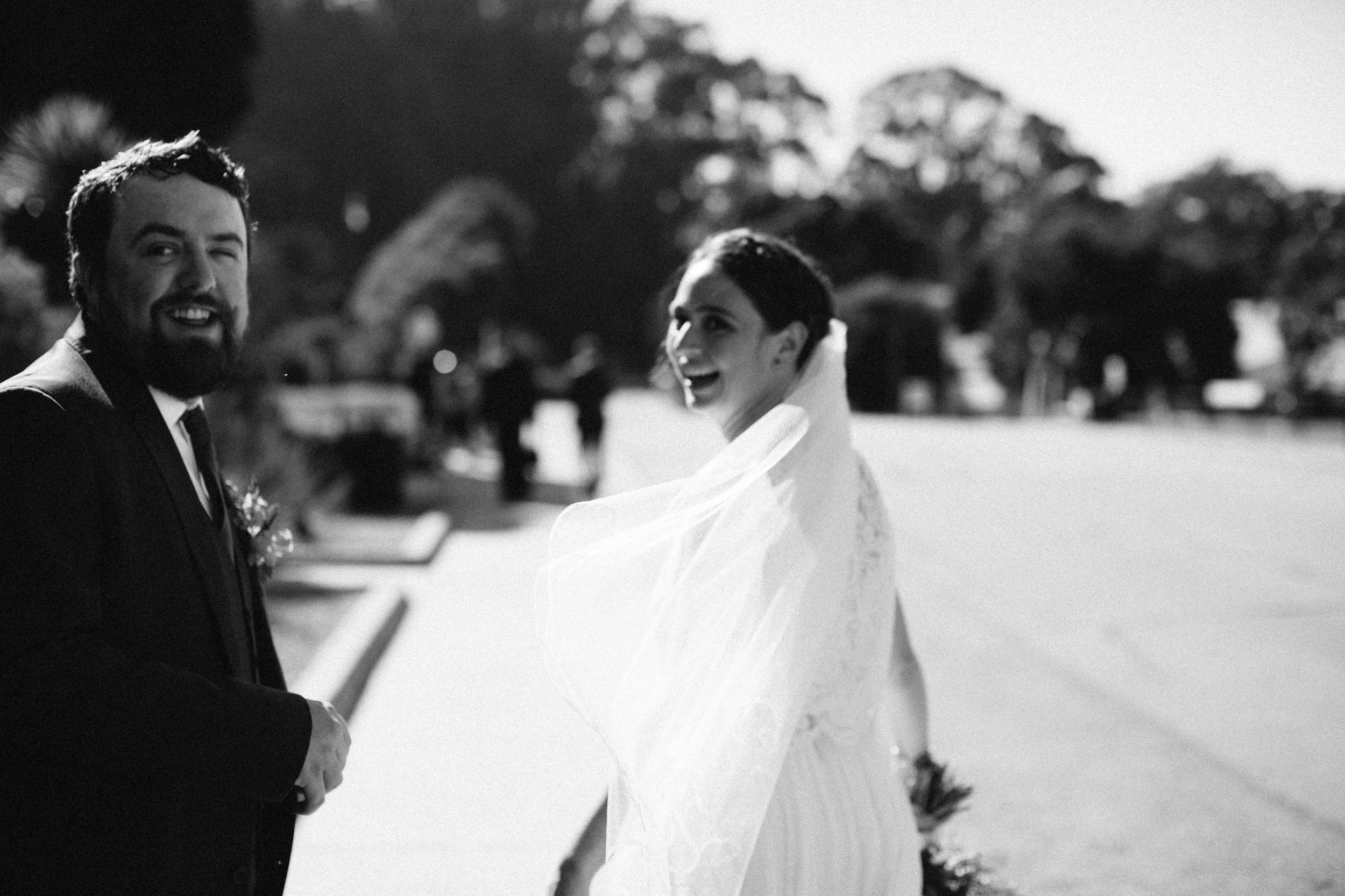 Tucker_Kristina_Wedding_Presidio_San_Francisco_Abigail_Malone_Photography-783.jpg