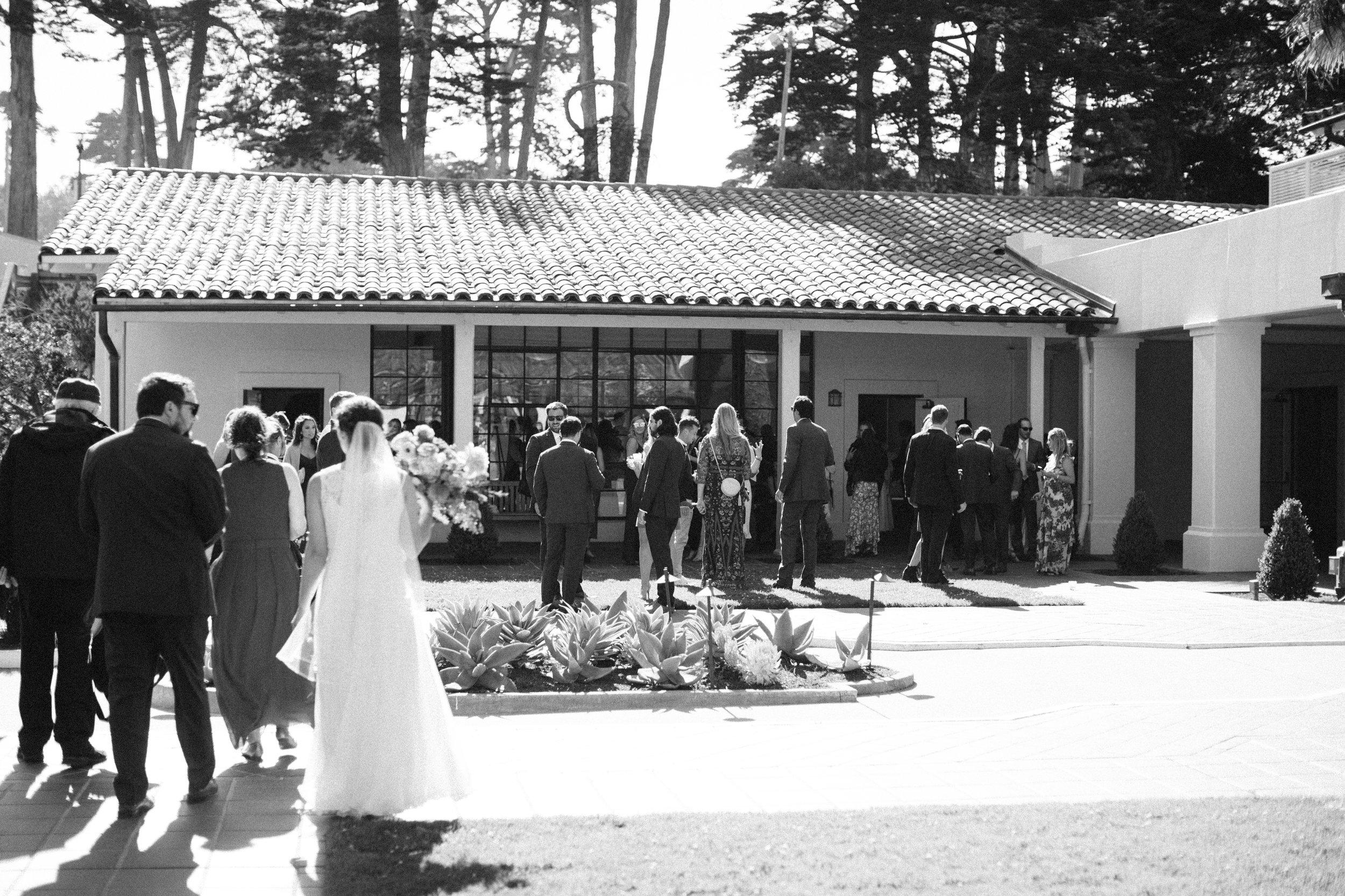 Tucker_Kristina_Wedding_Presidio_San_Francisco_Abigail_Malone_Photography-791.jpg