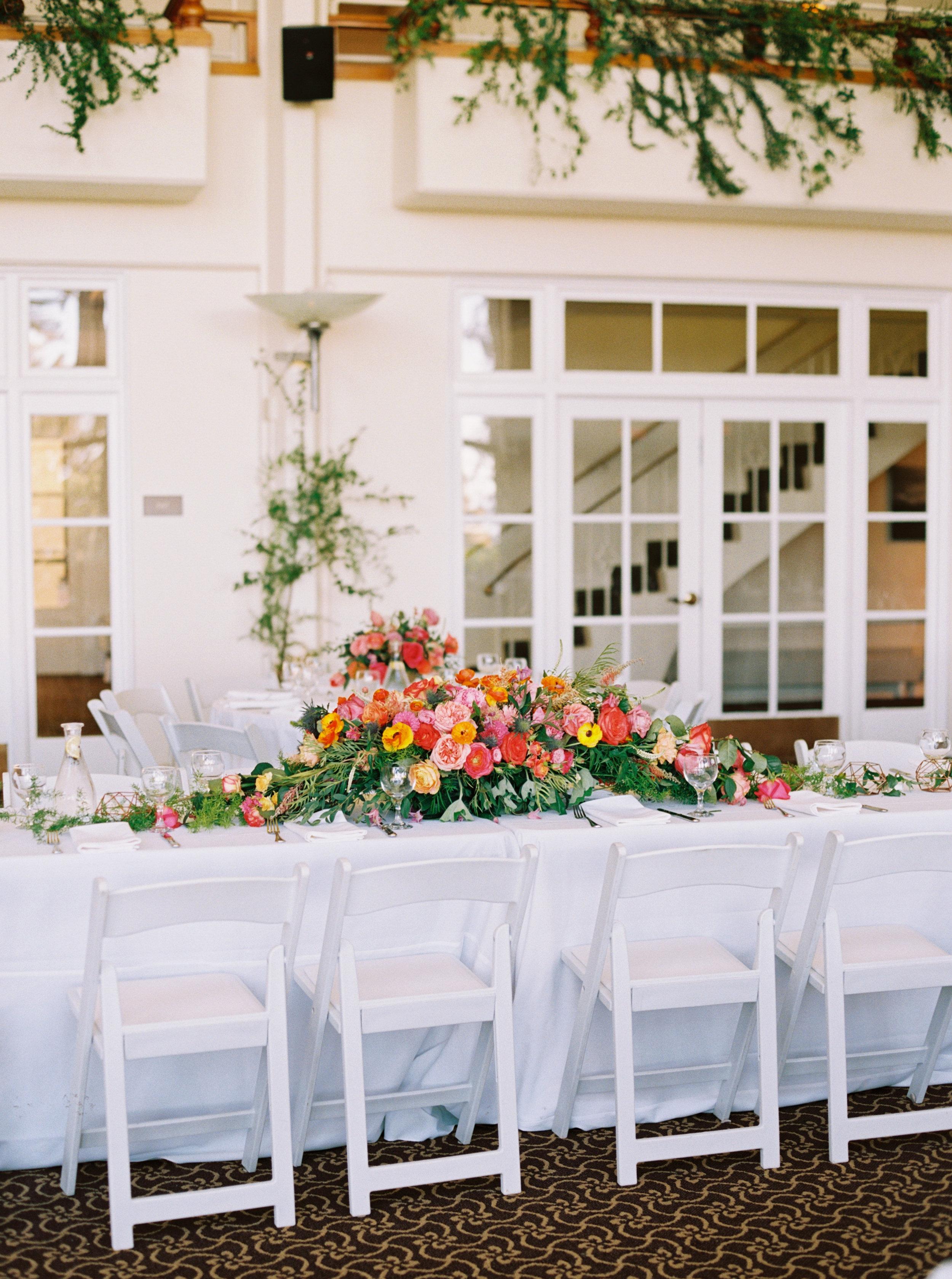 Tucker_Kristina_Wedding_Presidio_San_Francisco_Abigail_Malone_Photography-834.jpg