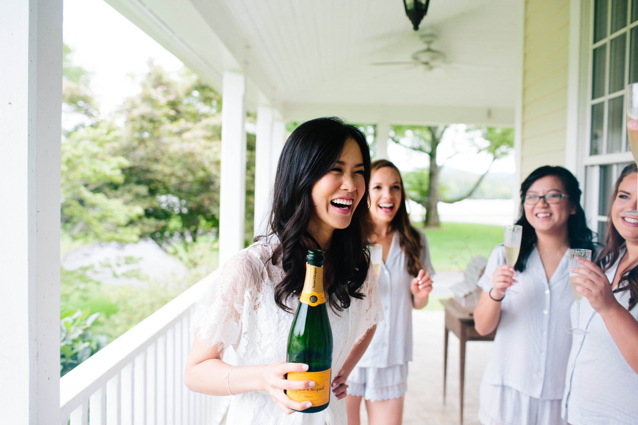 Fionnie_Jacob_Marblegate_Farm_Wedding_Knoxville_Abigail_Malone_Photography-252.jpg