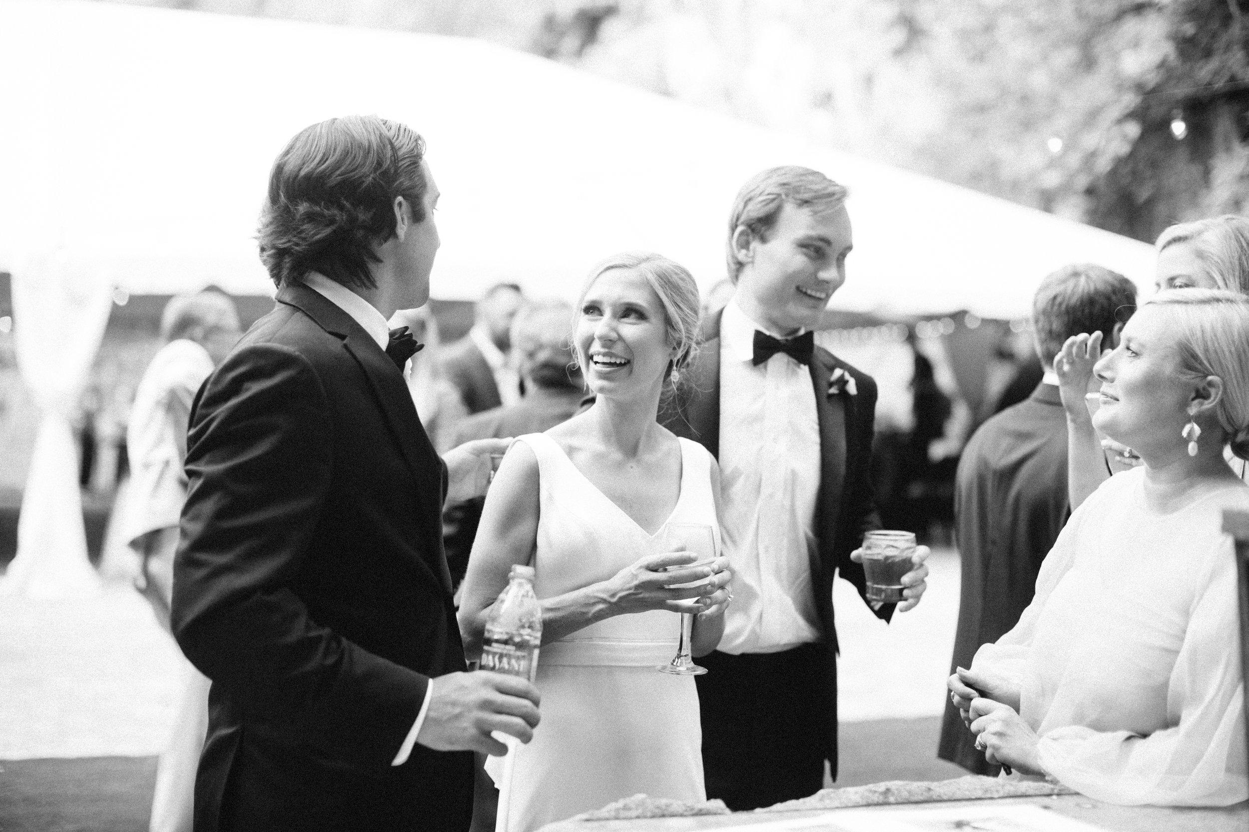 Olivia_Patrick_Wedding_Quarry_Venue_Abigail_Malone_Photography_Knoxville-821.jpg