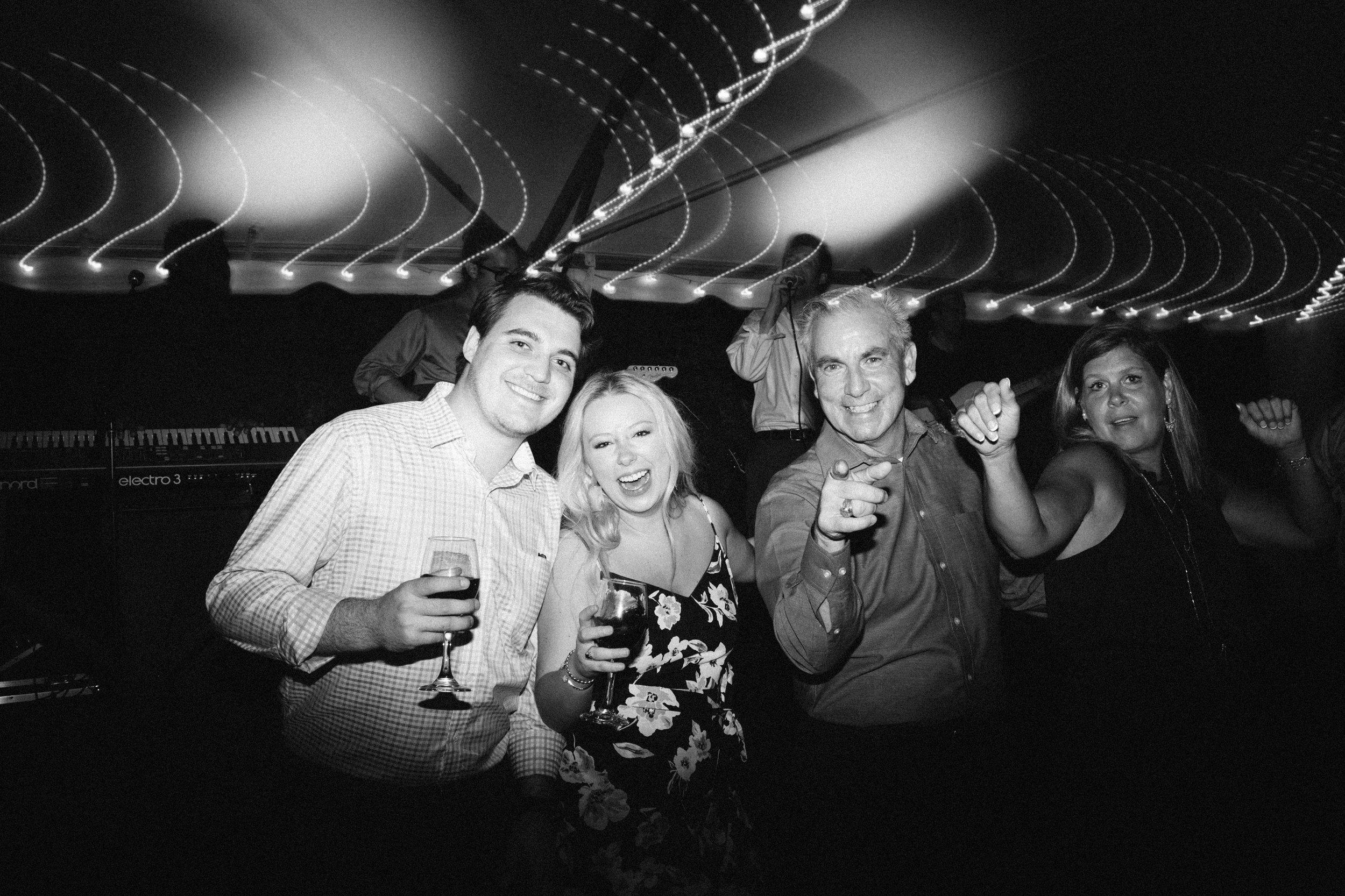Olivia_Patrick_Wedding_Quarry_Venue_Abigail_Malone_Photography_Knoxville-895.jpg