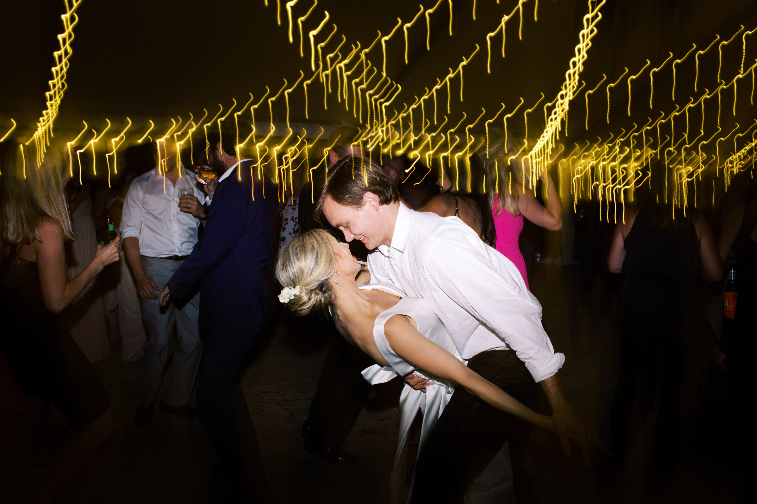 Olivia_Patrick_Wedding_Quarry_Venue_Abigail_Malone_Photography_Knoxville-913.jpg