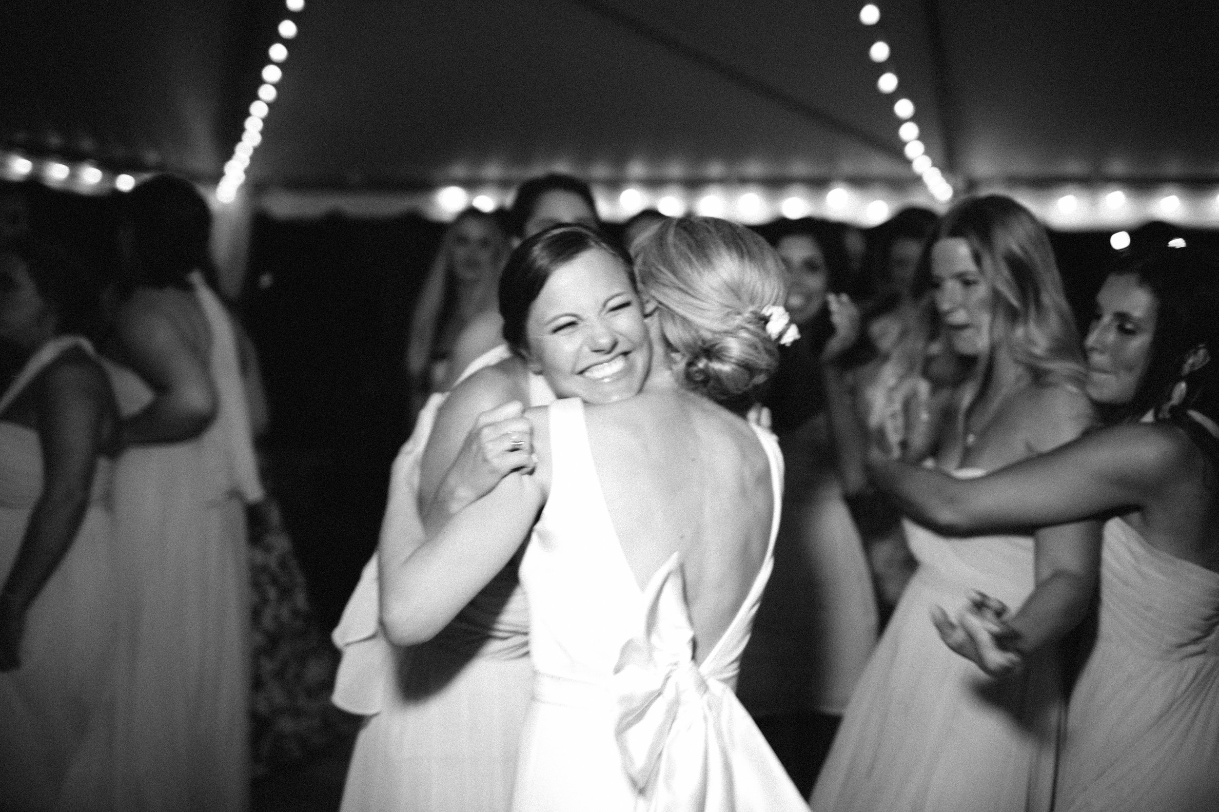 Olivia_Patrick_Wedding_Quarry_Venue_Abigail_Malone_Photography_Knoxville-951.jpg