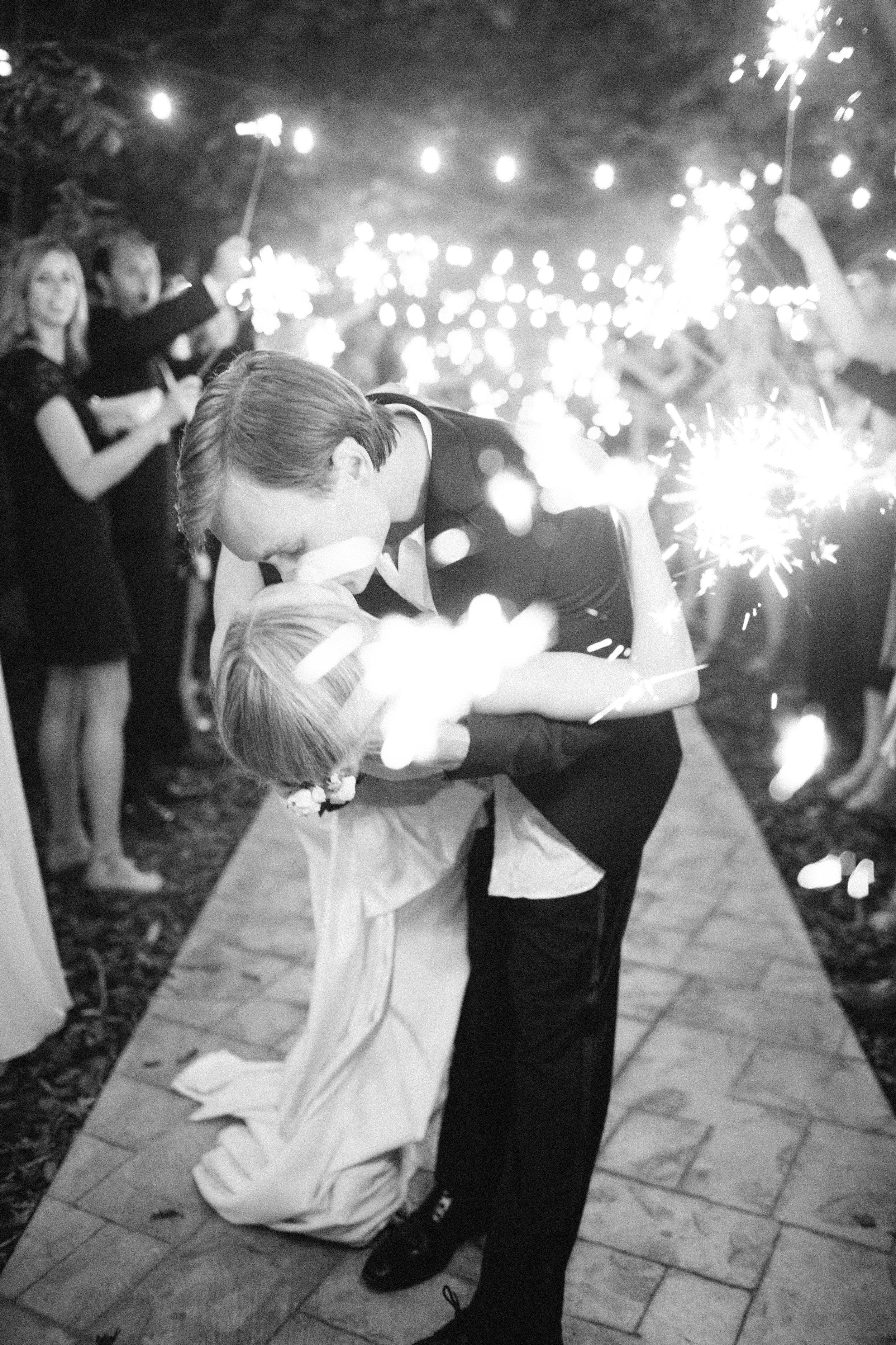 Olivia_Patrick_Wedding_Quarry_Venue_Abigail_Malone_Photography_Knoxville-978.jpg