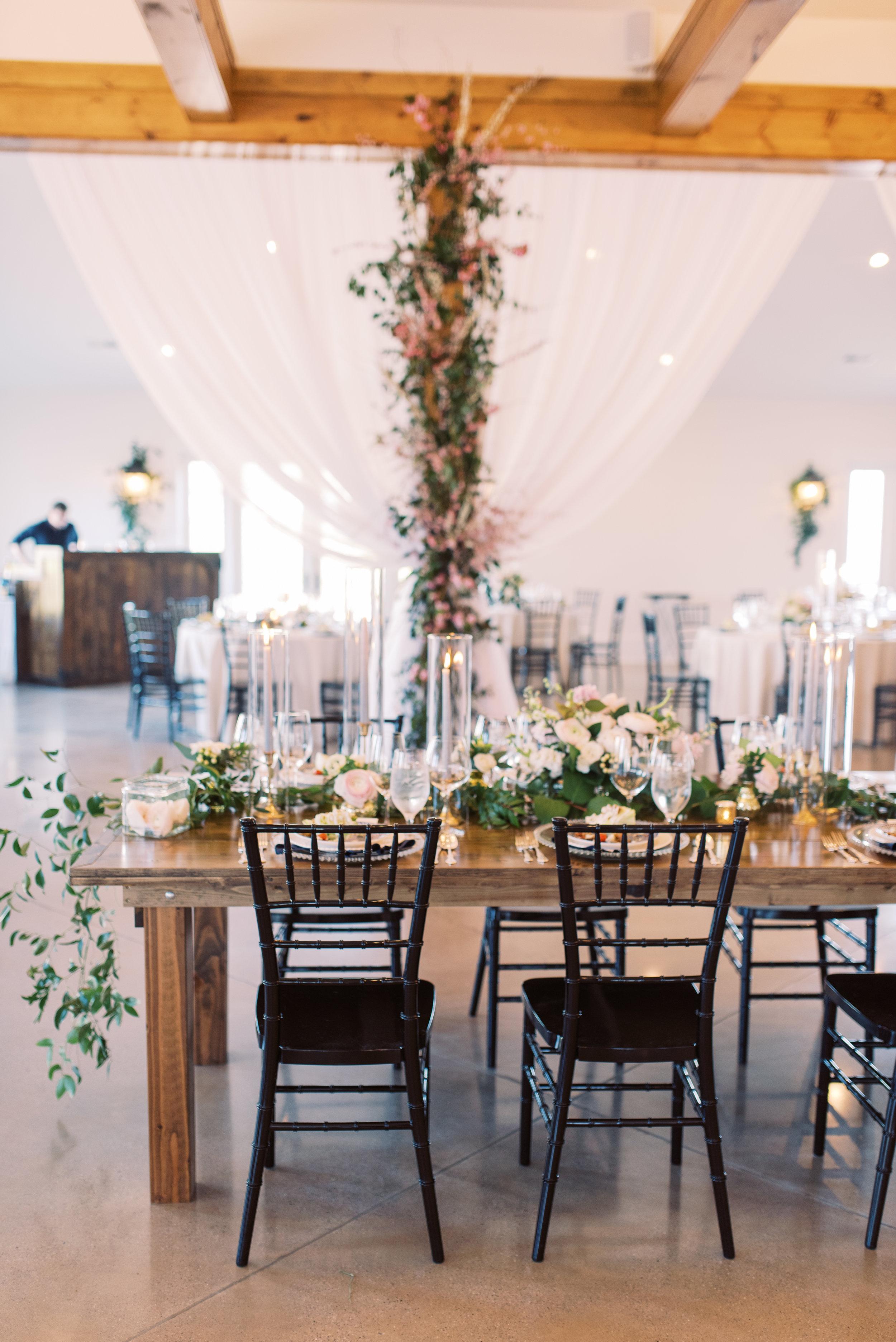 Meredith_Cody_marblegate_Farm_Wedding_Knoxville_TN_Abigail_Malone_Photography-587.jpg