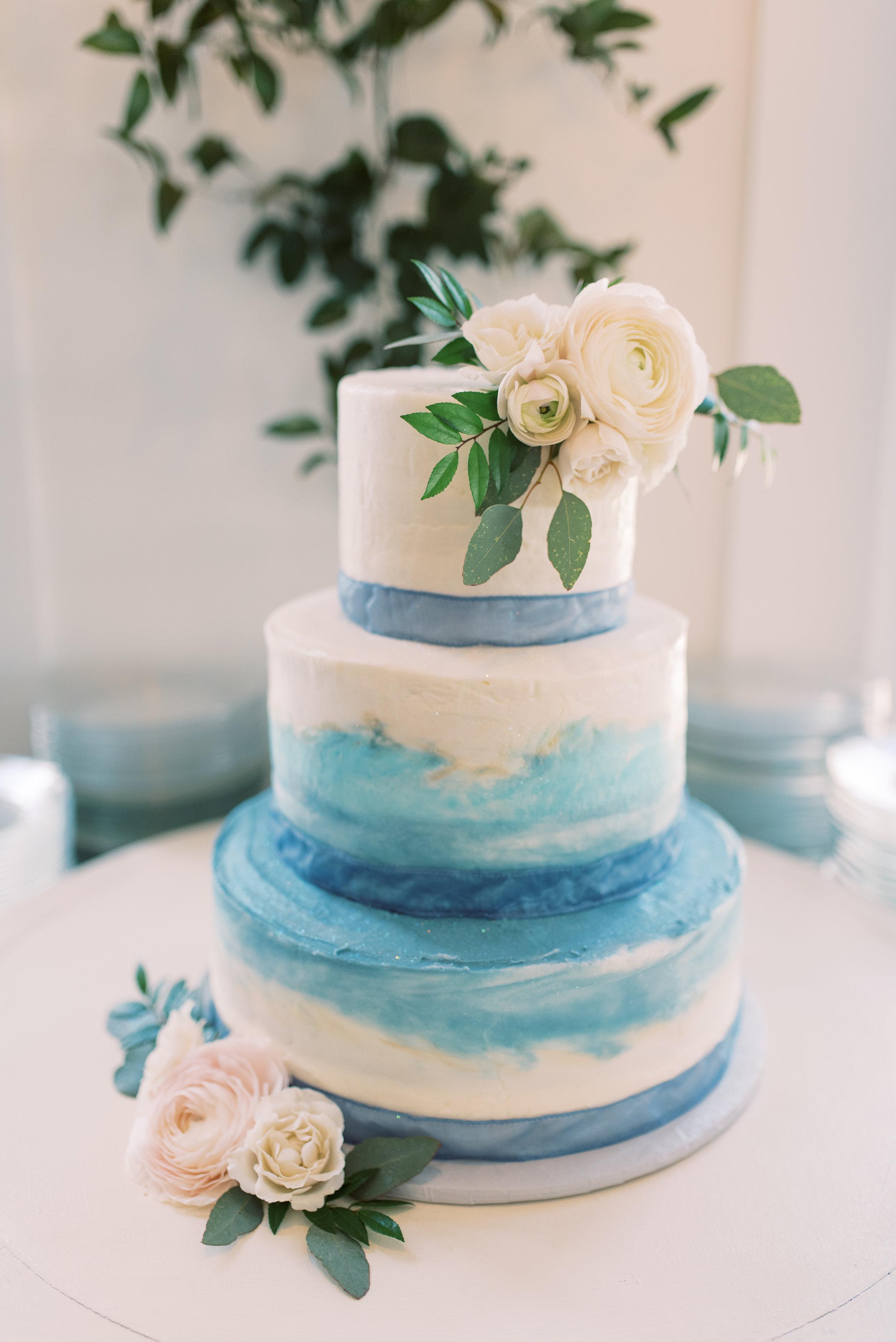 Meredith_Cody_marblegate_Farm_Wedding_Knoxville_TN_Abigail_Malone_Photography-387.jpg