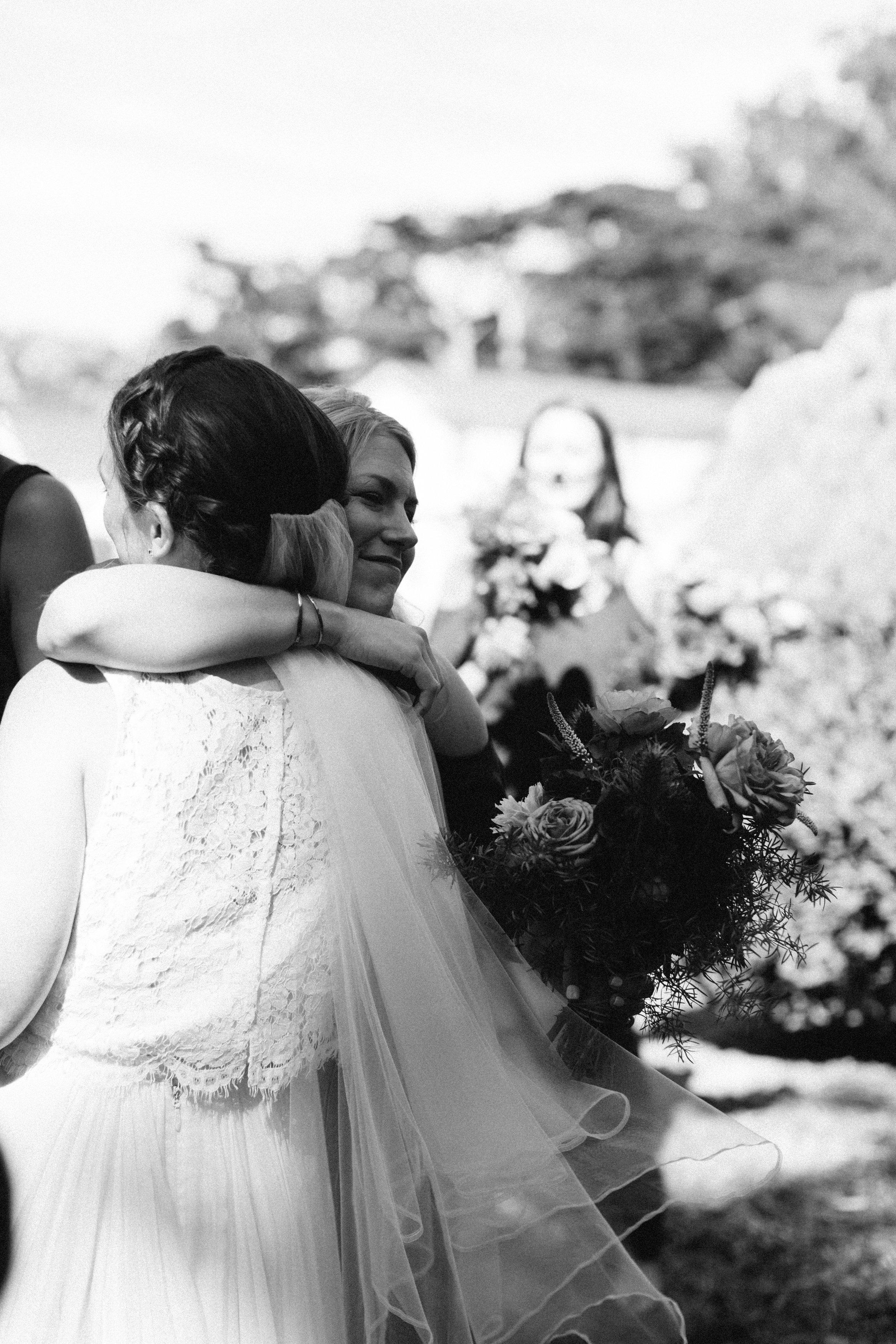 Tucker_Kristina_Wedding_Presidio_San_Francisco_Abigail_Malone_Photography-720.jpg