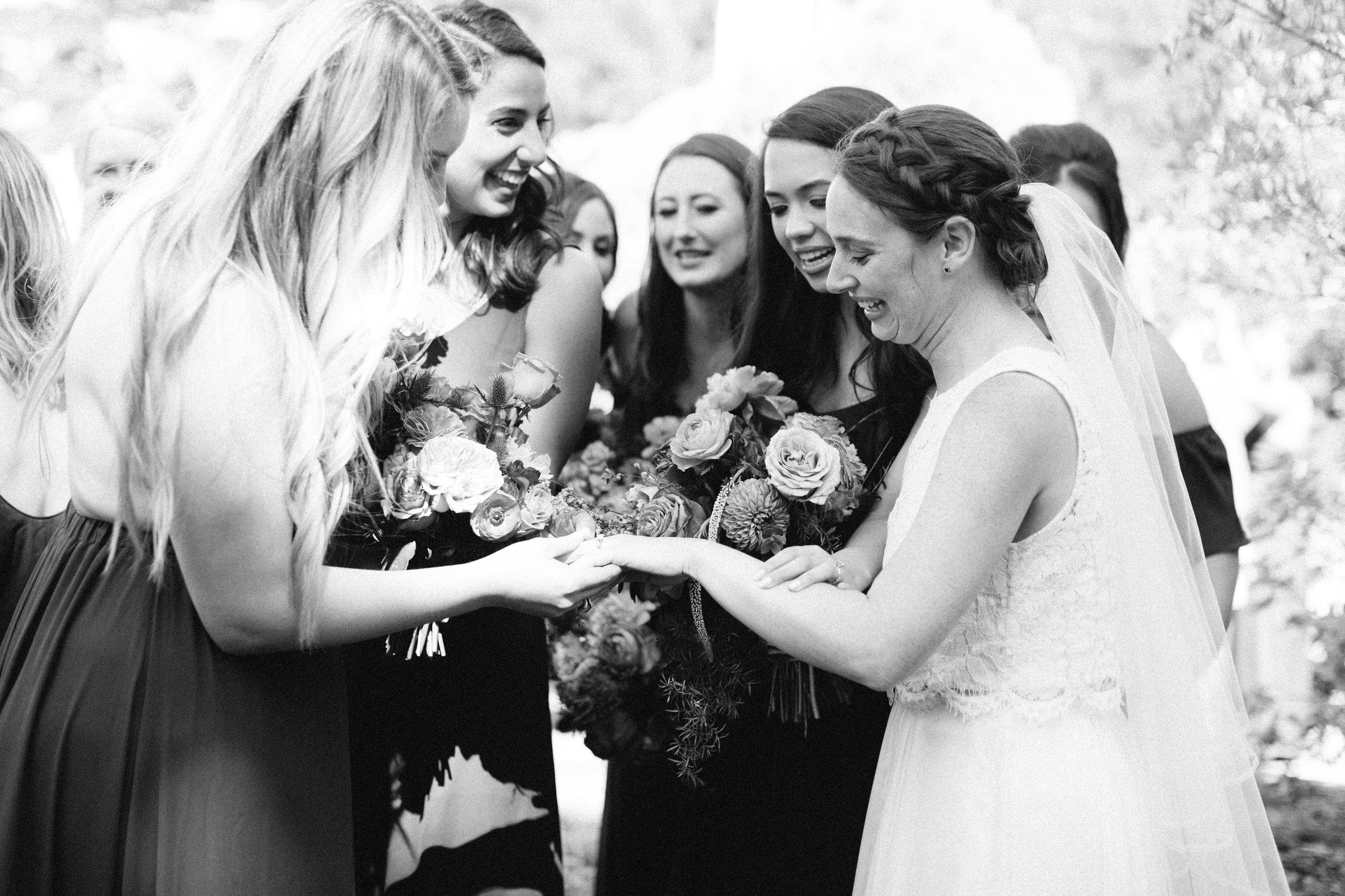 Tucker_Kristina_Wedding_Presidio_San_Francisco_Abigail_Malone_Photography-724.jpg