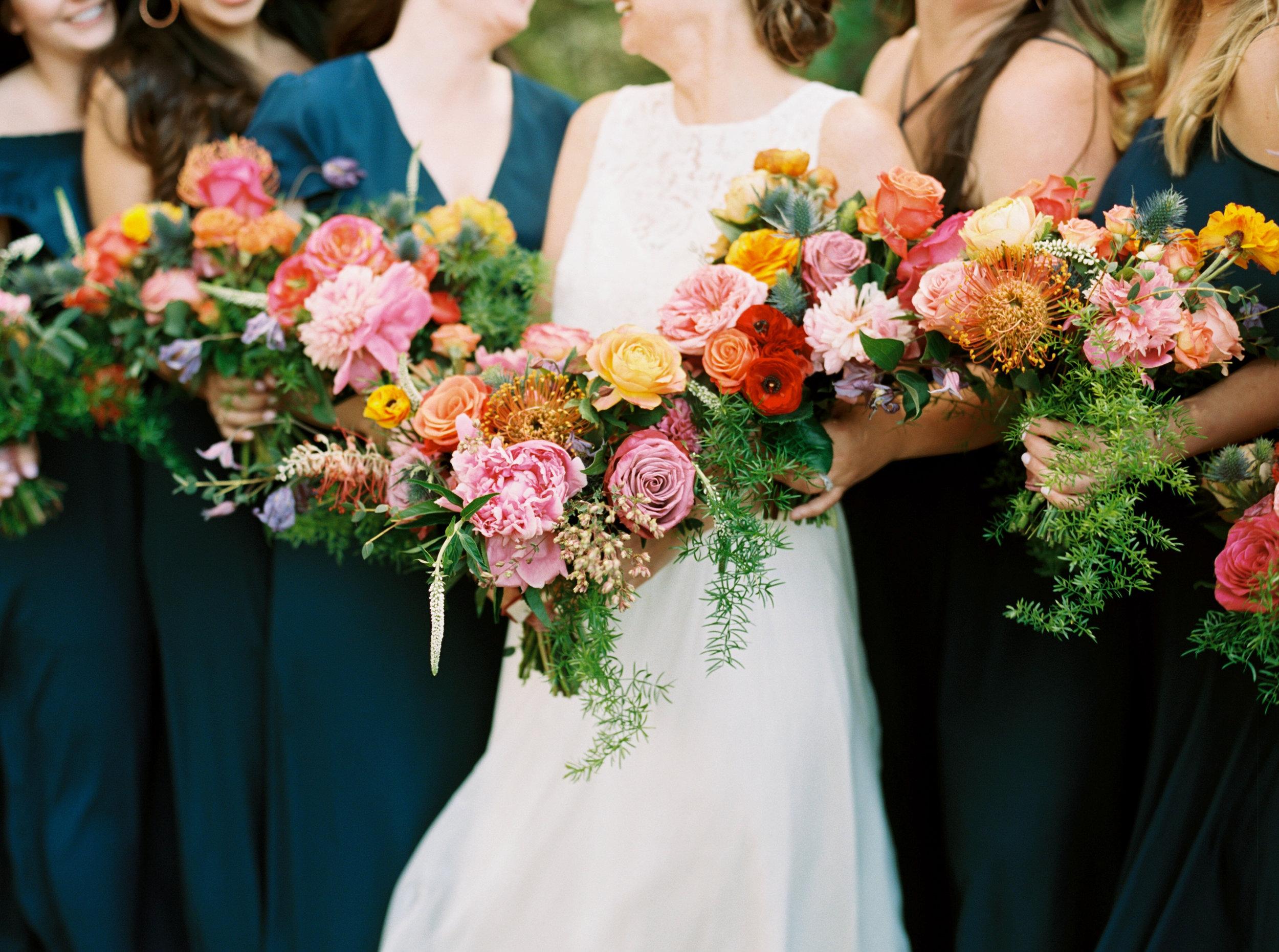 Tucker_Kristina_Wedding_Presidio_San_Francisco_Abigail_Malone_Photography-462.jpg